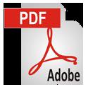 PDF-Icon-125